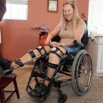 wannabe-paraplegic