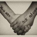 apoyo-mutuo-es-el-camino_primera-vocal