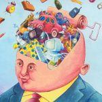 20426d1363103097-5-trastornos-psiquiatricos-mas-importantes-vinculados-materialismo