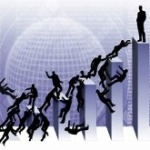 razones-inteligencia-competitiva-imprescindible-organizacion_1_567426