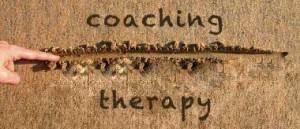 coaching-vs-therapy1-1