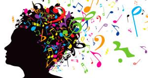 Cerebro_musica_favorita_intro_750x400px