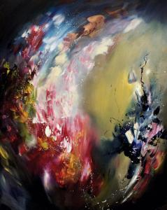 meet-the-synesthesia-artist-who-hears-in-colour-and-paints-her-favourite-songs-body-image-1490961752