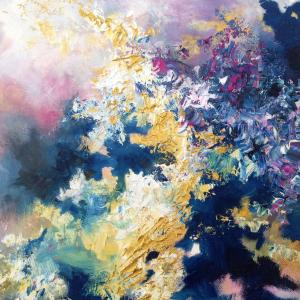 meet-the-synesthesia-artist-who-hears-in-colour-and-paints-her-favourite-songs-body-image-1490962005