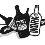 workaholism2