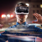 3sectores-realidad-virtual