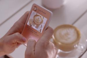 bm-latte